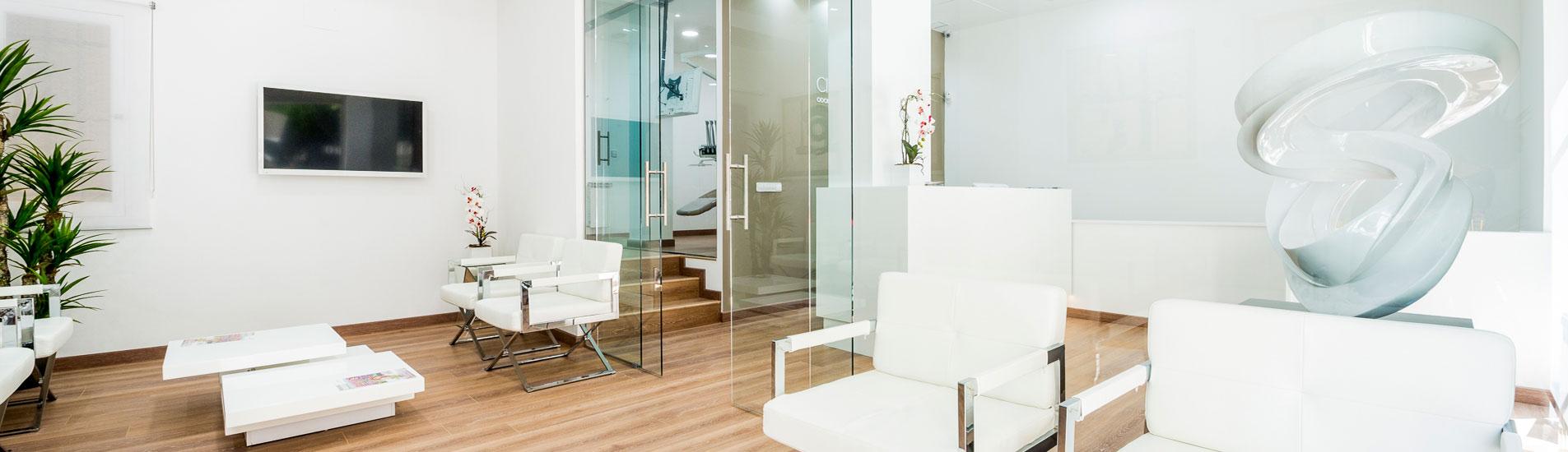 Diseño y confort en nuestros espacios