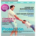 salud-verano-2014-numero-2