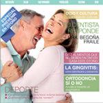 Salud de Hoy - septiembre 2014
