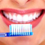 Castelo-pasta-dientes-blanqueadora-2