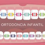 ortodoncia infantil-clinica castelo-dest