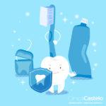 clínica dental madrid-clínica castelo-dest