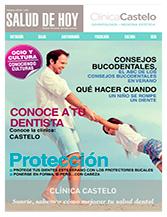 Salud de Hoy - Junio 2014