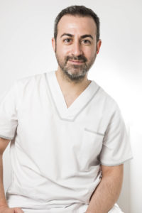 Dr.Marañón-castelo