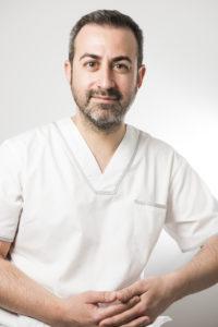 Dr.Marañón-ClínicaCastelo