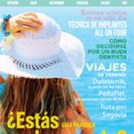 salud-de-hoy-verano-15