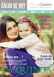 salud-de-hoy-otono-20151