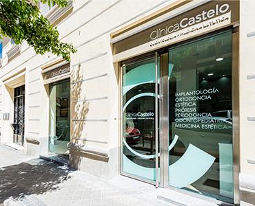 castelo-dentistas-en-el-retiro