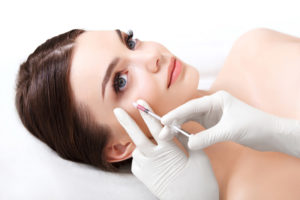 Castelo mesoterapia facial madrid
