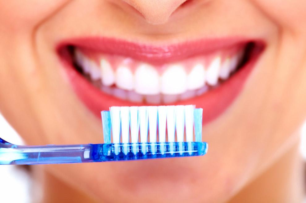 Castelo-pasta-dientes