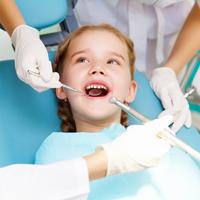 Castelo-sedación-consciente-en-odontología-dest