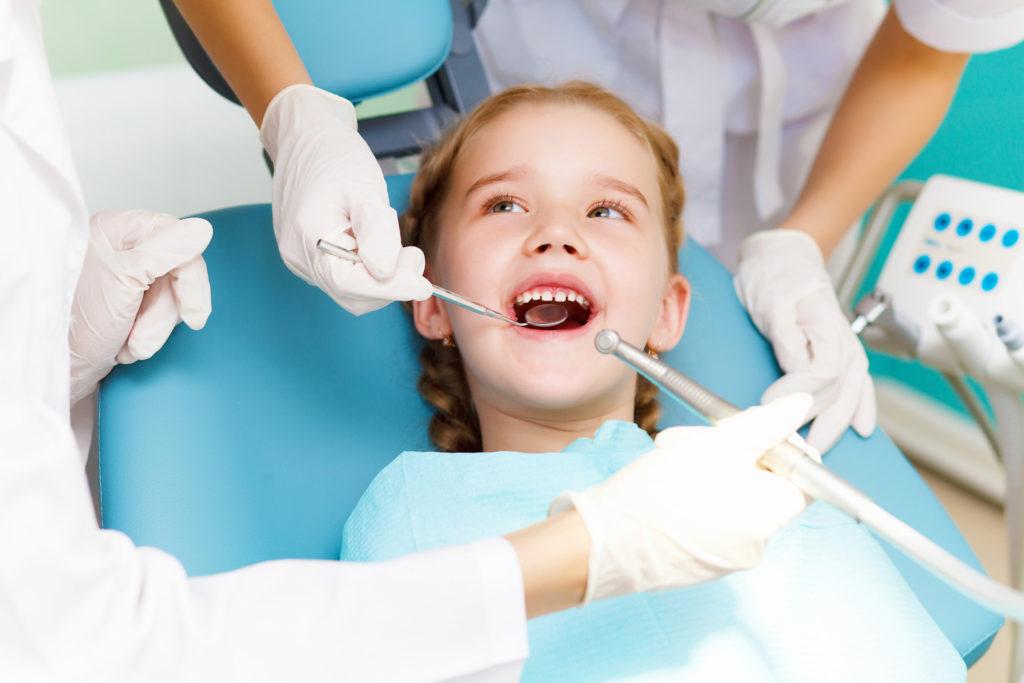 Castelo-sedación-consciente-odontología