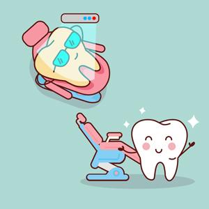 castelo-cómo blanquear los dientes-dest