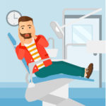 Castelo-clínica dental en el Retiro-dest