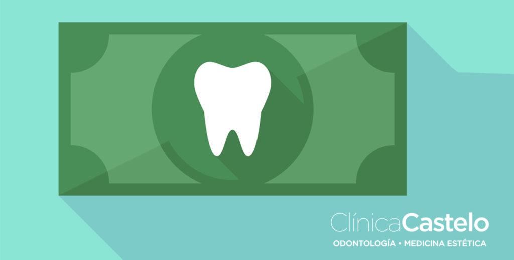 cuánto cuesta un blanqueamiento dental-clínica castelo