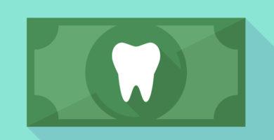 cuánto cuesta un blanqueamiento dental-clinica castelo-dest