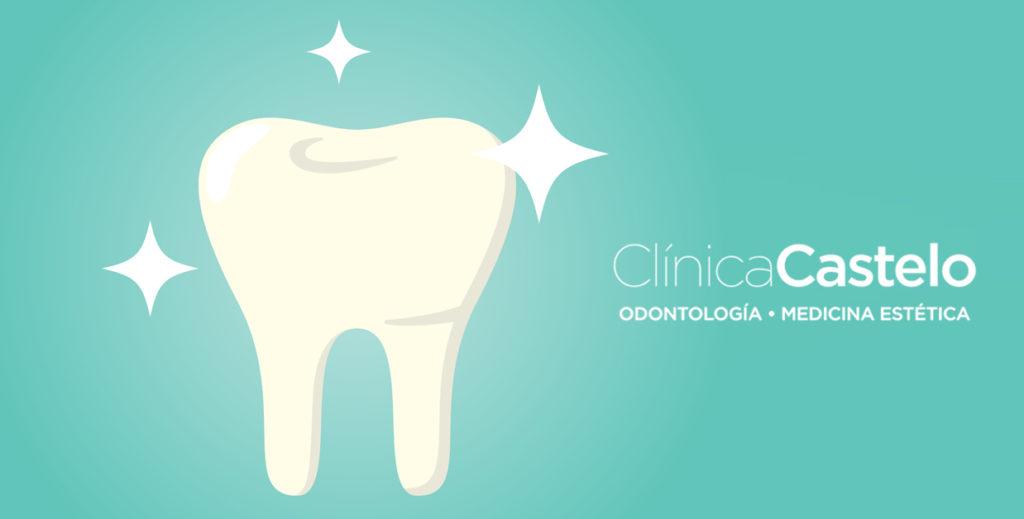 ¿cuánto dura un blanqueamiento dental?-castelo