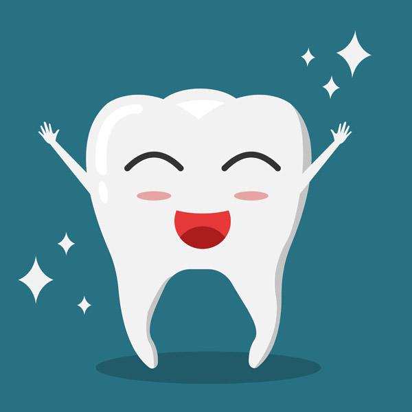 castelo-materiales carillas dentales-dest