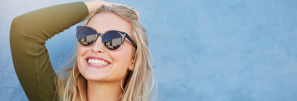Acceledent, acelera tu tratamiento de ortodoncia. Acceledent e Invisalign la combinación perfecta.