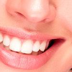 Curiosidades de Odontología. Clínica Castelo - Madrid
