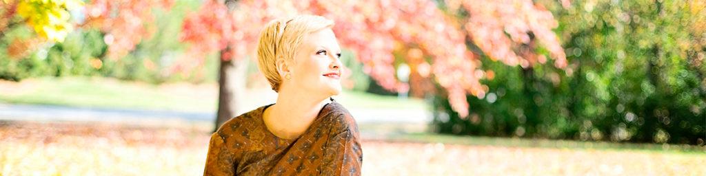 Cuidados en otoño para tu piel