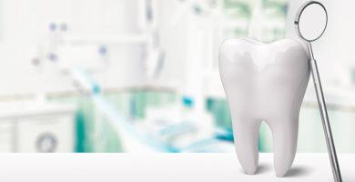 Implante endodoncia