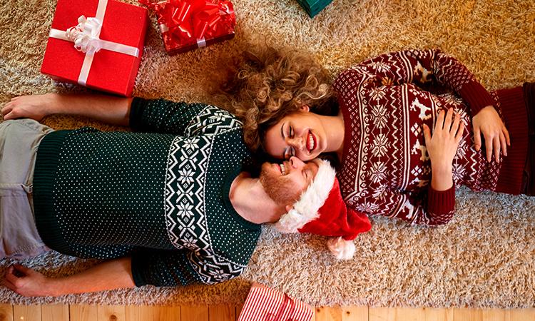 tratamientos de belleza y dentales perfectos para lucir tu mejor versión esta Navidad