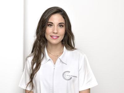 Ana Canga