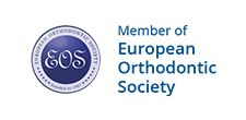european-orthodontic-society