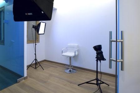 pecera-estudio-fotografico