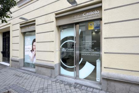 portal-clinica