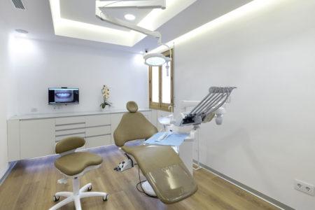 sala-dentista-clinica-castelo