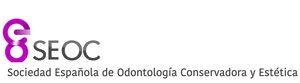 Sociedad Española de Odontología y Estética