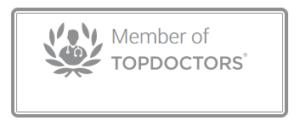 Miembro Topdoctors Dr Marañón