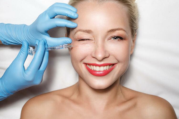 efectos radiesse clínica Castelo dentista
