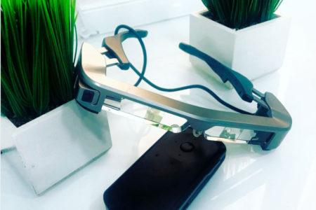 gafas-3d