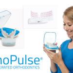 Orthopulse ortodoncia