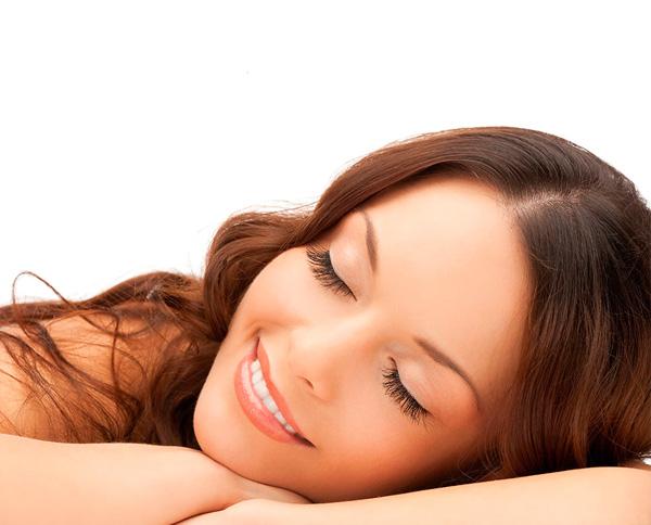 Qué es la sedación consciente